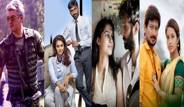 August-month-movies-:-special-report