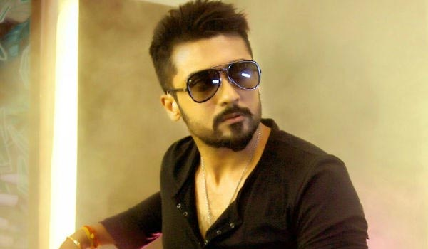 Suriya-thanks-of-20-years-in-Cinema