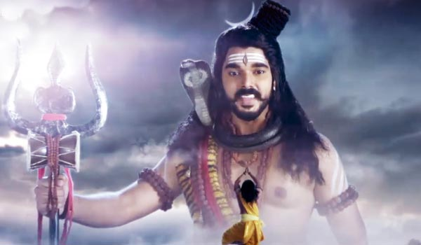 Tamil-Kadavul-Murugan-serial-making-in-Mumbai-with-big-set