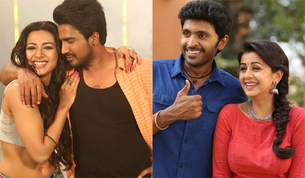 Clash-between-Vishnuvishal-and-Vikram-prabhu