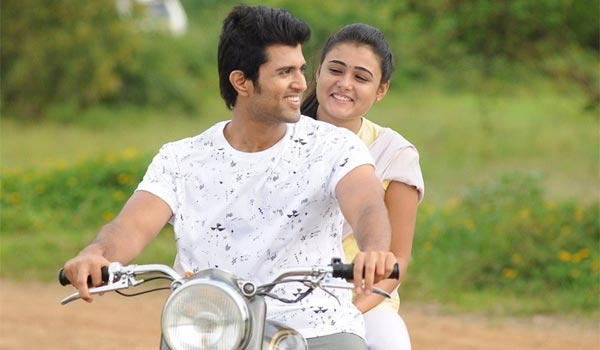 Arjun-Reddy-beats-Vivegam-collection-in-US