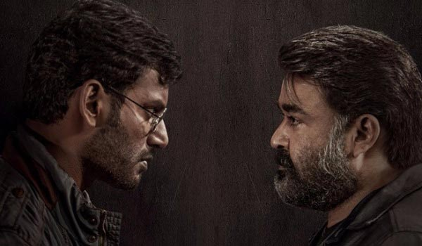 Vishal---Mohanlal-request-to-postponed-the-Villain-movie