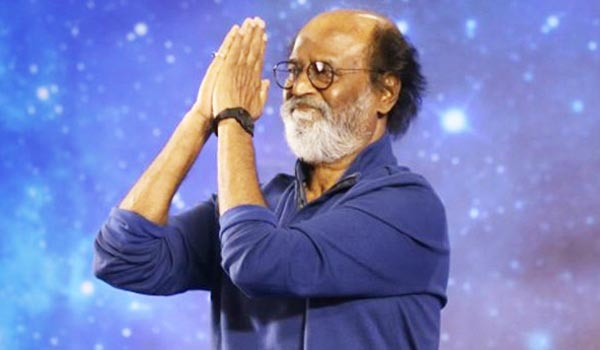 Rajini-voice-to-Rivers-connection