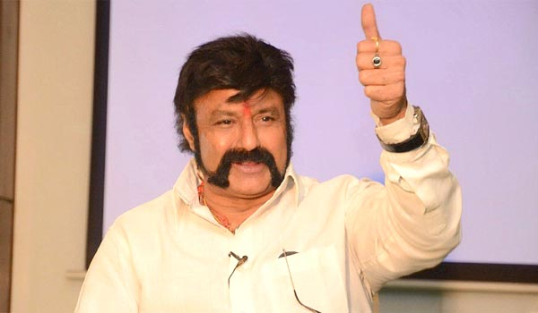 I-am-Fan-for-me-says-Balakrishna