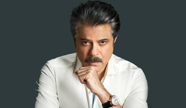 First-look-of-Anil-Kapoor-from-his-film-Fanney-Khan-revealed