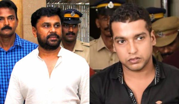 kerala-police-suspend-who-helped-to-pulsar-suni