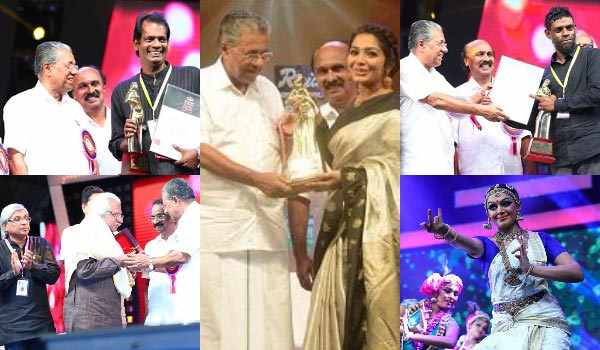 Top-actors-absent-in-Kerala-state-film-awards-:-CM-feels