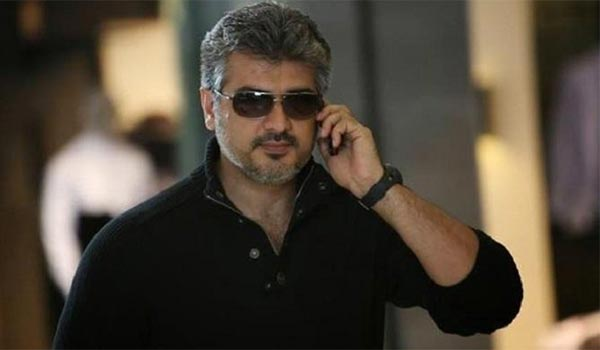 Ajiths-next-movie-will-happend-next-year-only?
