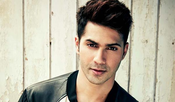 Varun-Dhawan-to-play-Labourer-in-Film-Sui-Dhaaga