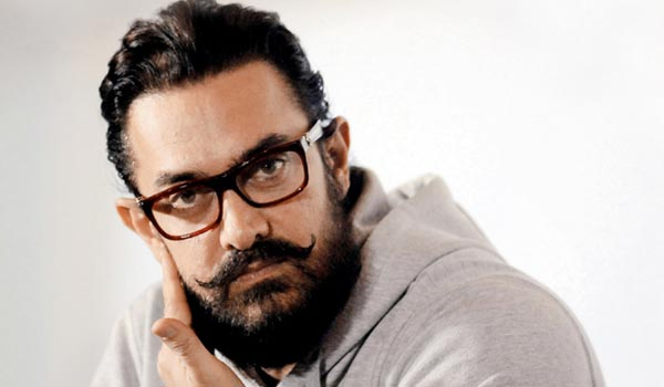 Secret-Superstar-is-Family-film-says-Aamir-Khan