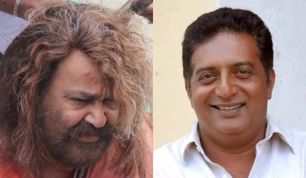 Prakash-raj-joints-in-Mohanlal-film