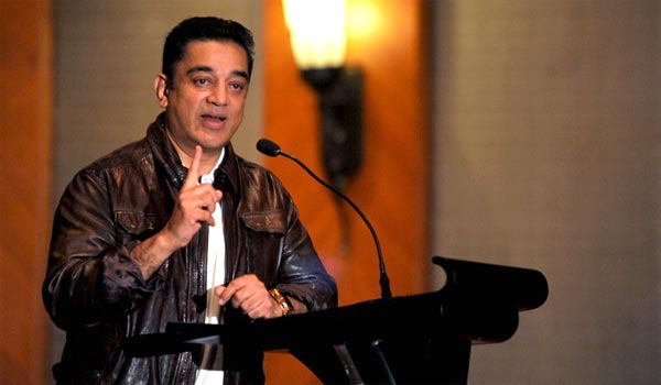Kamal-to-attend-in-CPM-conclave
