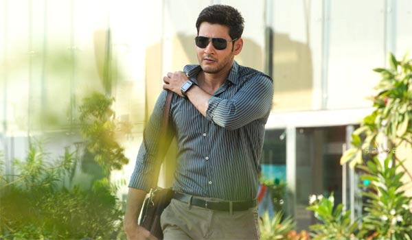 Spyder-releasing-800-theatres-in-US
