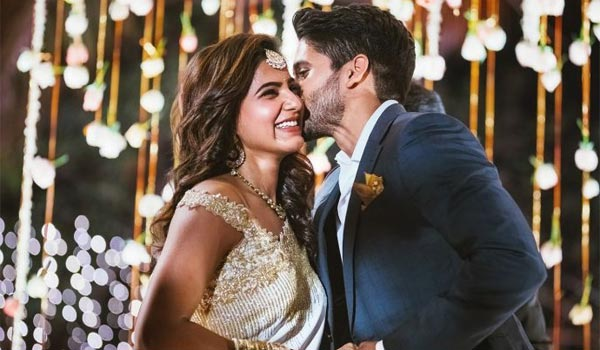 Only-175-people-call-for-Samantha---Nagachaitanya-wedding
