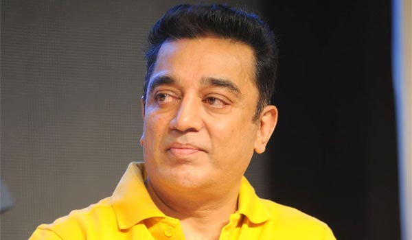 Kamal-clarify-about-Calicut-CPM-Meeting