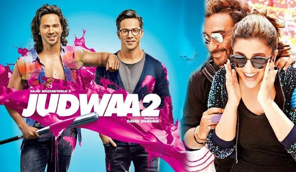 Trailer-of-Film-Golmaal-Again-will-be-attached-to-Film-Judwaa-2