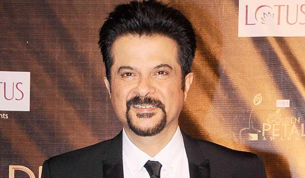 Anil-Kapoor-turns-singer-for-Film-Fanney-Khan