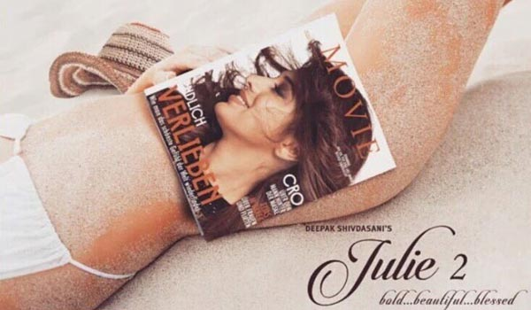 Film-Julie-2-has-been-passed-by-Censor-Board-with-Zero-cuts