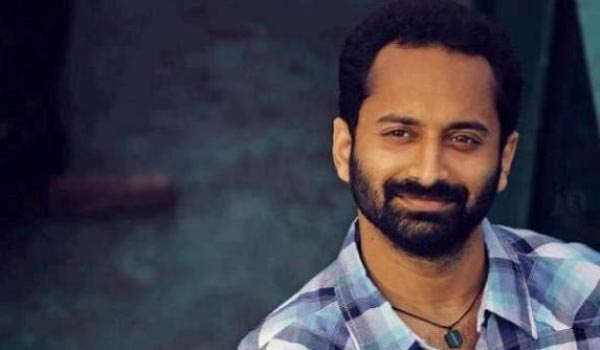 Fahad-fazil-committed-two-more-films-in-tamil