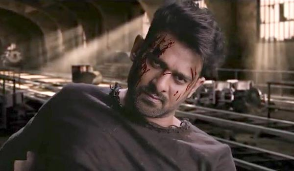 Saaho-shooting-begins-with-fight