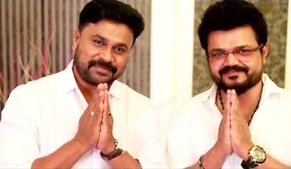 Dileep-friend-Nadhirsha-in-trouble