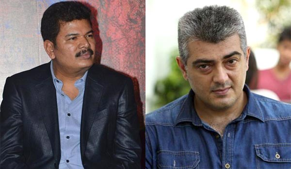 Did-Shankar-to-direct-Ajiths-next-movie