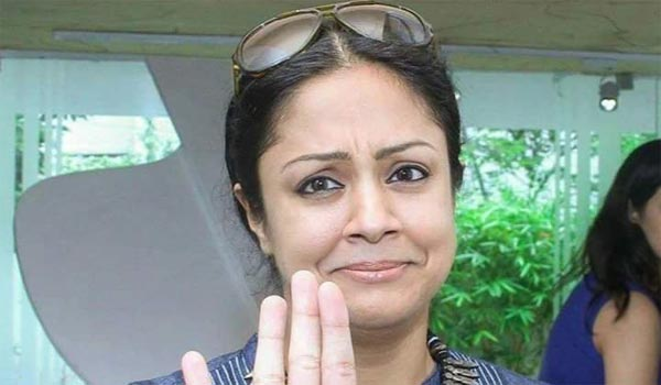 Why-Jyothika-not-meet-press-people?