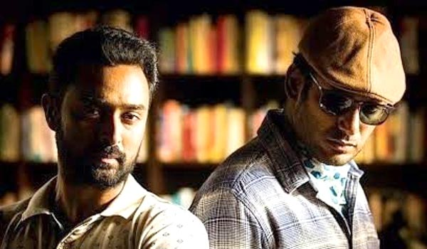 Thupparivaalan--face-last-minute-problem-but-solved