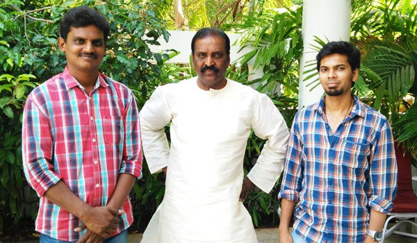 Title-shortage-in-tamil-cinema-says-Vairamuthu
