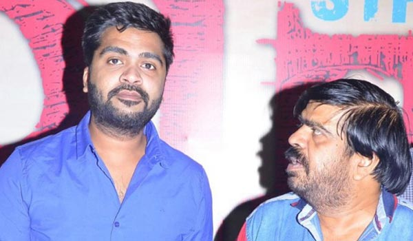 T-Rajendar-speaks-about-Simbu-in-Maniratnam-film