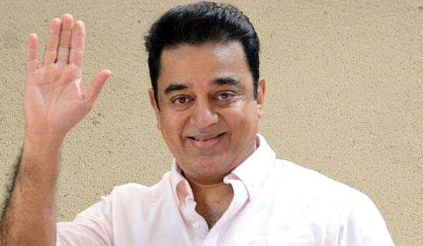Kamal-to-start-individual-party-soon