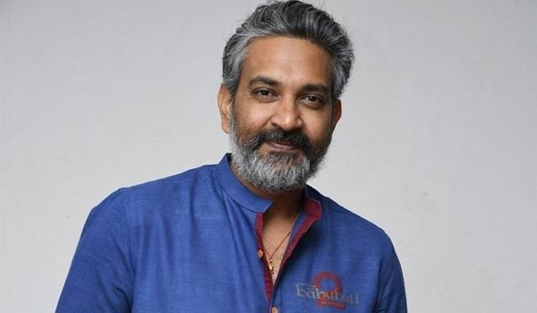 SS-Rajamouli-to-be-consulted-for-designing-Amravati