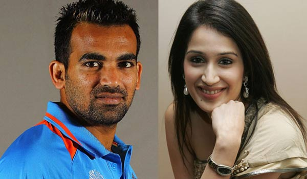 Zaheer-Khan-and-Sagarika-Ghatge-to-tie-the-knot-on-27th-November