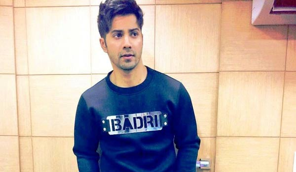 Film-October-is-Heartbreaking-and-Dark-film-says-Varun-Dhawan