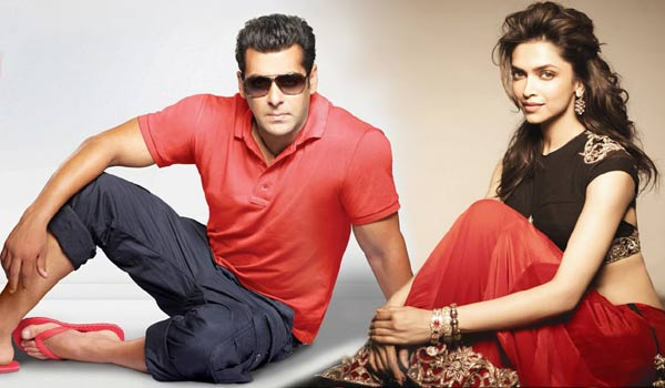 Deepika-Padukone-might-star-in-Film-Kick-2-opposite-Salman