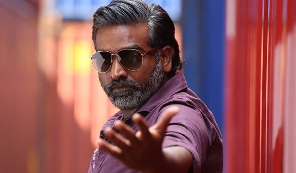 Vijaysethupathi-to-met-Hollywood-makeup-man