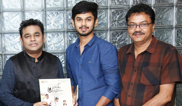 AR-Rahman-wishes-music-director-Sirpis-son