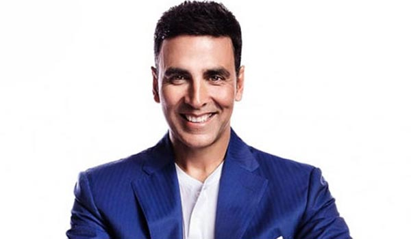 I-will-start-shooting-for-film-Kesar-in-December-says-Akshay-Kumar
