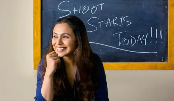 Film-Hichki-to-release-on-23rd-February-2018