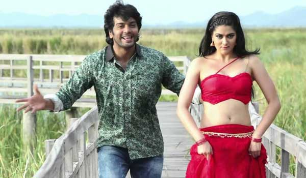 Aayirathil-iruvar-to-be-released-on-22-nd