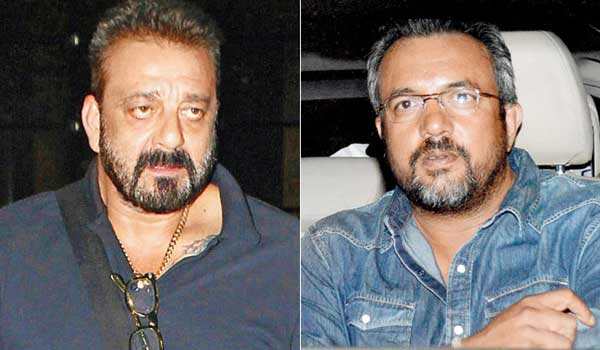 I-received-no-call-from-Sanjay-Dutt--says-Apoorva-Lakhia