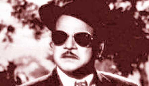 memories-of-m.r.radha