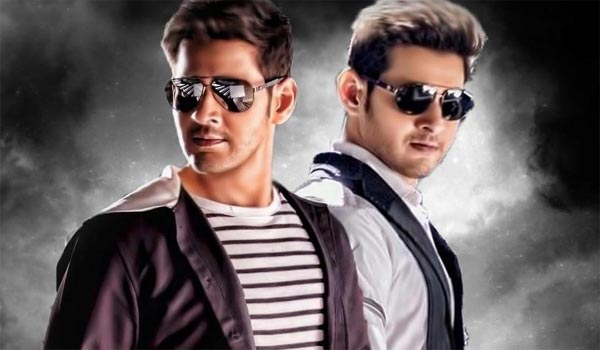U/A-certificate-for-Spyder-Telugu-version