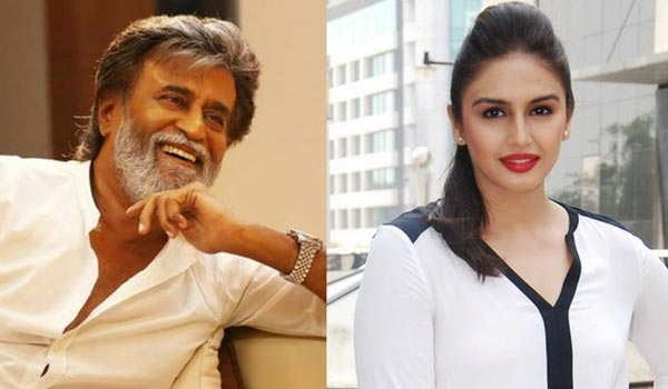 There-is-so-much-to-learn-from-Rajinikanth-says-Huma-Qureshi