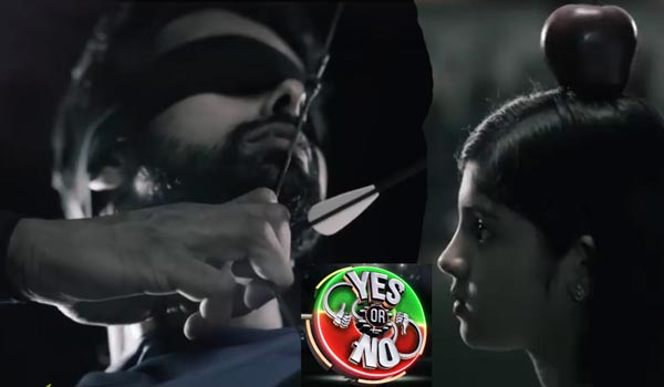 Yes-or-No-:-new-game-show-in-Vijay-TV