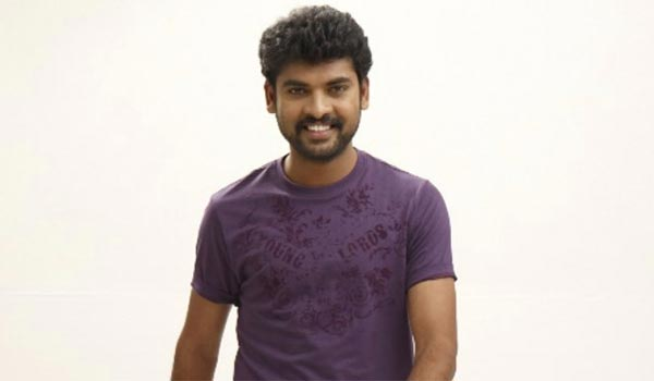 Vimal-not-acting-in-Kalakalappu-2