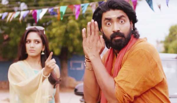 Prajan-re-entry-in-tv-serial-through-chinnathambi