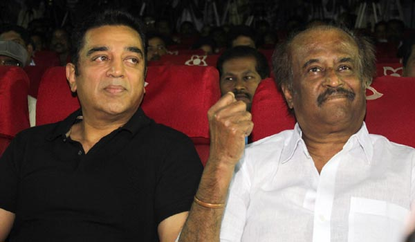 Rajini-Suitable-Ally-of-BJP-says-Kamal-Haasan