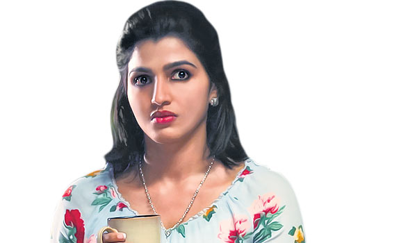 Dhansika-as-heroine-of-story
