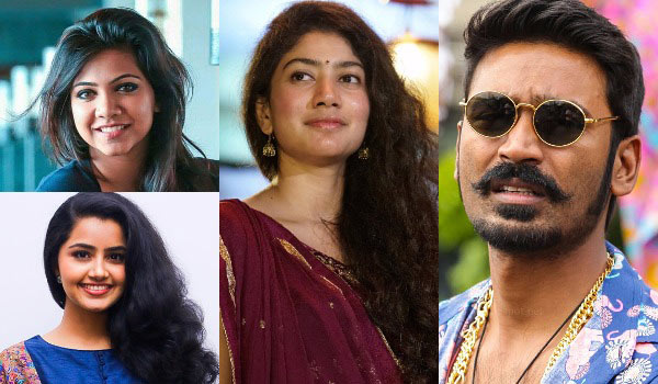 Dhanush-only-have-that-eligiblity